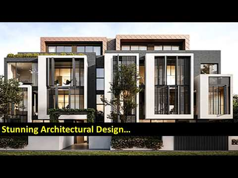 New Investment Homes In Melbourne, Australia. CALL : (61) 0406 544 245