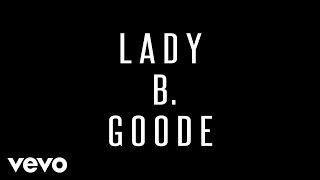 Chuck Berry - Lady B. Goode