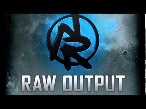 Raw Hardstyle Mix - Screech!