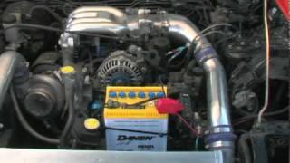 Fast and Furious 3 RX7   Track Tested   Edmunds.com