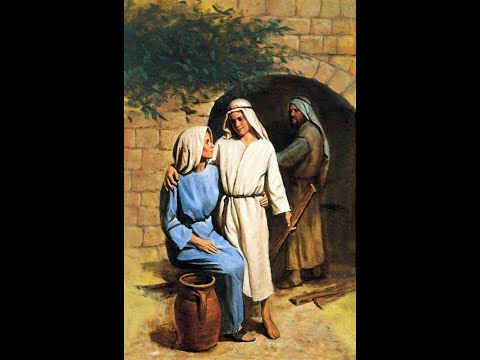 Silent Years of Jesus Where he got miraculous powers