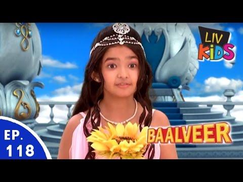 Baal Veer - Episode 118