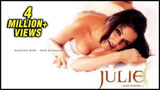 Julie Full Movie | Priyanshu Chatterjee, Neha Dhupia | Super Hit Bollywood Movie