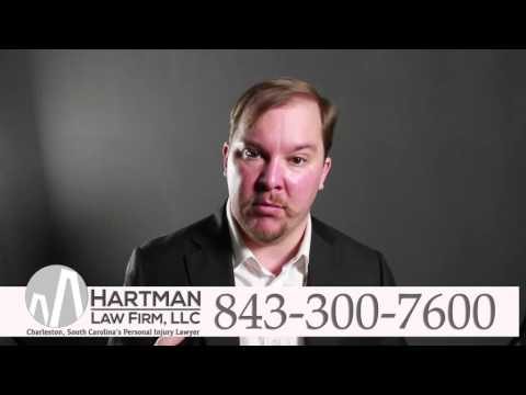 843-300-7600 How is the cash value of my car determined by the insurance adjuster? (2019)