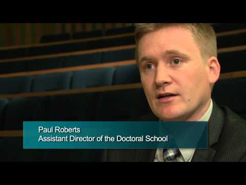 Funding your PhD at the University of Sussex