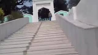 India me 6000 saal Purani Nabiyon ki Qabar