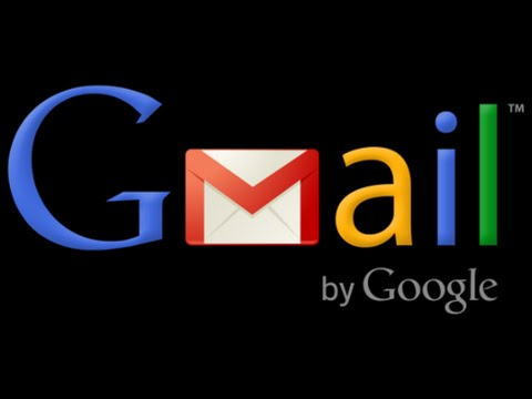 How To Recover Gmail Emails