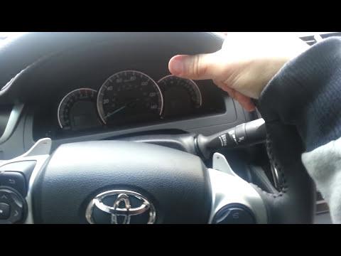My Car Won T Start Engine Won T Crank Over Subaru Key Won U0027t