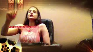 Bollywood Celebrities Sting Operation Of Cobrapost Part- 3