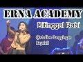 Erna Academy - Ditinggal Rabi feat Sera Live Stadion Sunggingan Boyolali