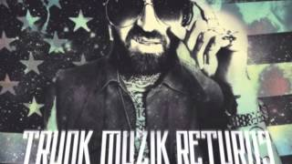 Yelawolf - Catfish Billy [Lyrics in description]