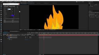 Advanced Mask Editor v2 Tutorial