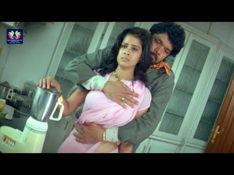 Xxx Mp4 Posani Krishna Murali And Satya Krishnan Excellent Scene Telugu Movie Scenes TFC Movies Adda 3gp Sex