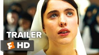 Novitiate Trailer #1 (2017)   Movieclips Indie