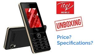 Itel it7100 unboxing and full review - PakVim net HD Vdieos