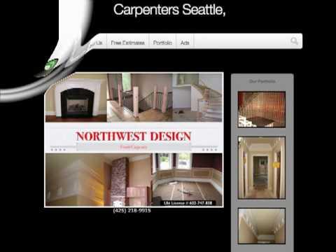 Contractors-Website-Design-Advertising-Marketing