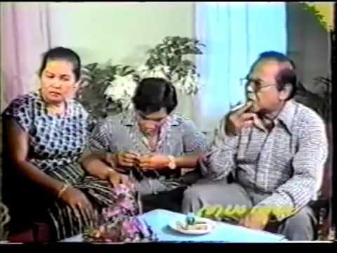 ថ្ងៃណា ភាគ១០ TNGAI NA 1988