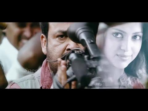 Mohanlal Movie   Latest Tamil Movie   Tamil Full Action Movie   New Released Tamil Full Movie 2017