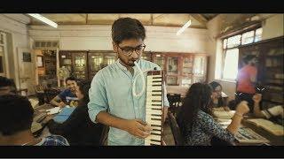 Library Song - Surel Ingale feat. Kamakshi Rai