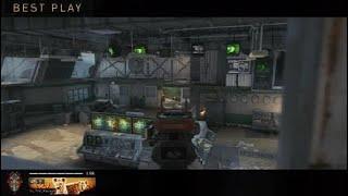 bo4 no recoil Videos - 9tube tv