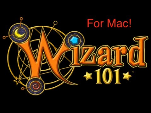 How To Download Wizard101 For Mac (100% Real) Follow The Instructions!