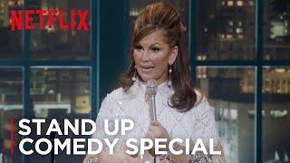 Lynne Koplitz: Hormonal Beast   Official Trailer [HD]   Netflix