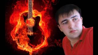 Kemal Kuraev Dunya Sanin Dunya Manim