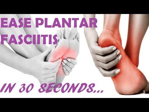 Plantar Fasciits Compression Socks - Customer Review