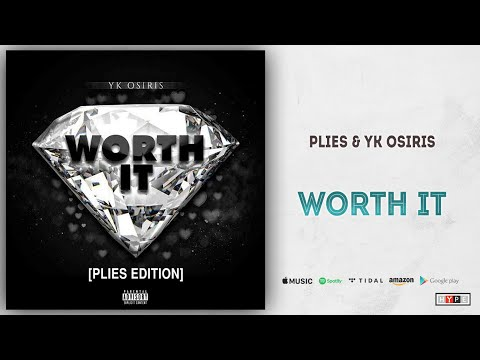 Xxx Mp4 Plies Amp YK Osiris Quot Worth It Quot Remix 3gp Sex