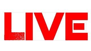 Btv Live Videos - 9tube tv