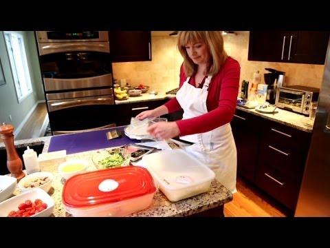 Make Big Bucks Off Your Family Recipe