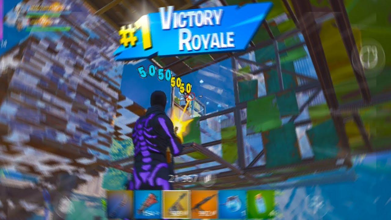winning on EVERY platform