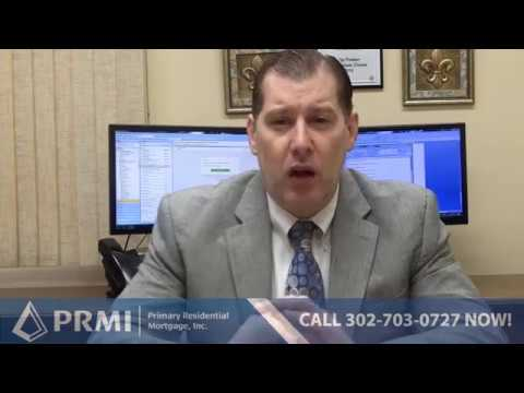 Mortgage Rates Video Update April 2 2018