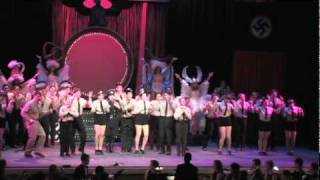 The Producers- Springtime For Hitler