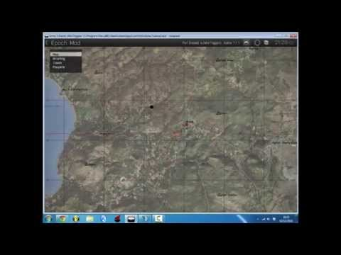 How to Download and Install EPOCH MOD for ARMA 3