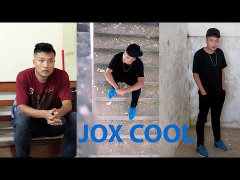 Xxx Mp4 JOX COOL Ft FELFELI OFFICIAL VIDEO 3gp Sex