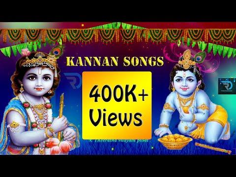 Xxx Mp4 Kannan Tamil Songs Krishna Jayanthi Special Devotional Songs Krishnan Songs Tamil God Songs 3gp Sex