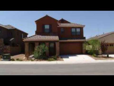 Best Property Management Las Vegas - Southwestern Management And Realty Team