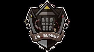 SK Gaming - Mafia