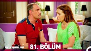 Download Umutsuz Ev Kadınları 81. Bölüm Video