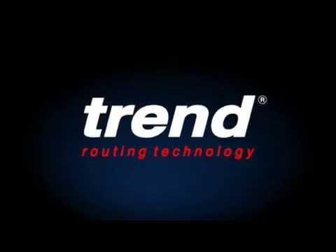 Trend Giude  Diamond  Bench Stone Sharpener