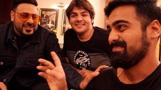It's Your Boy BADSHAH   Khandani Shafakhana   Jadoo Vlogs