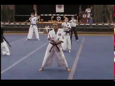 another sword tech..AVI