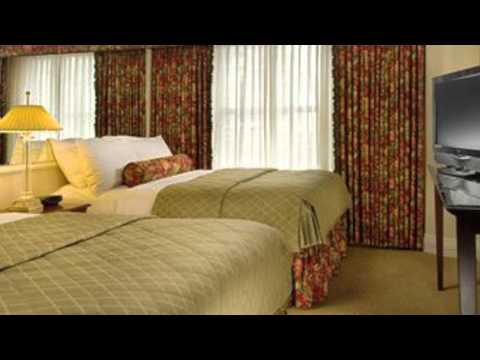 Mayflower Hotel Seattle, WA - RoomStays.com