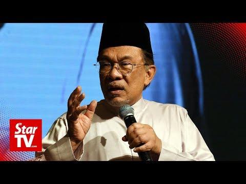 Xxx Mp4 Anwar Let The Police Investigate Sex Video 3gp Sex