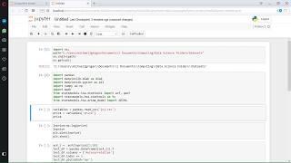 Custom Stock Screener For Python - PakVim net HD Vdieos Portal