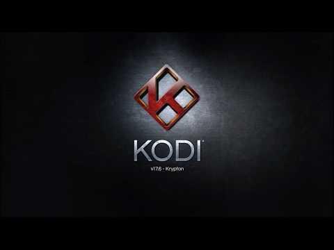 Kodi Remote Control Setup For Android Smartphone