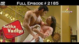 Download Balika Vadhu - 25th May 2016 - बालिका वधु - Full Episode (HD)