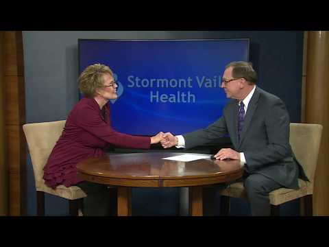 HealthWise TV – Better Hearing Month
