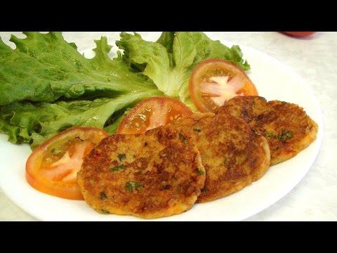 How to make Potato Pancakes - Video Recipe by Bhavna
